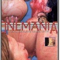 Enemania Volume 4