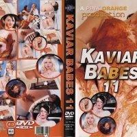 Kaviar Babes 11