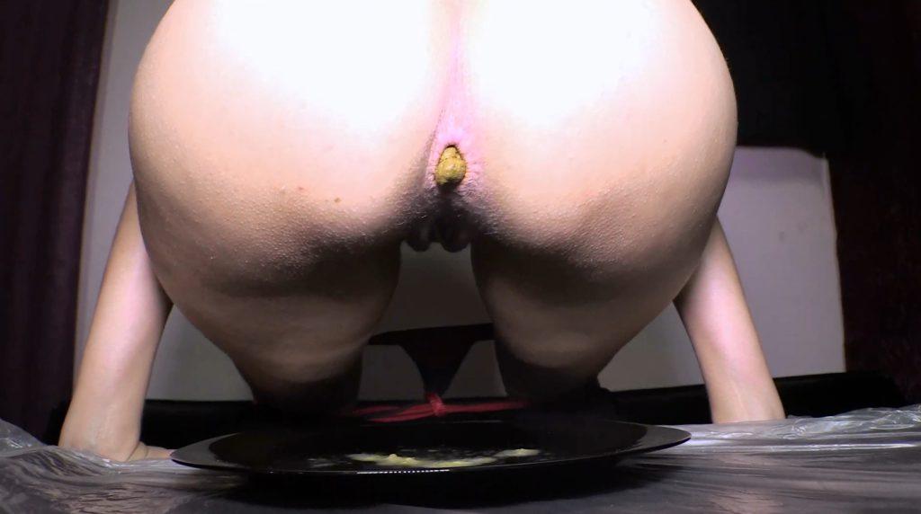 Mistress Diana 010-3