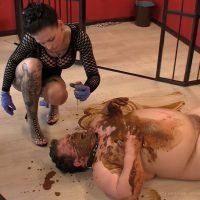 My New Dirty Toy – Full HD 1080p (scat-movie-world.com)