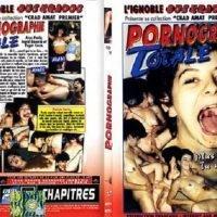 Pornographie Totale
