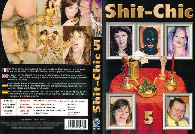 Shit Chic 5