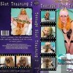 Teenage Slut Training 2 (Louise Hunter 2007)