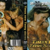 Timas New Teeny Slaves (2010)