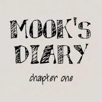 Mooks Diary – Chapter One (Uncensored and Extreme JAV)
