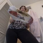 Scat Goddess Amanda – Enema excretion in bath (FULL HD 1080p)