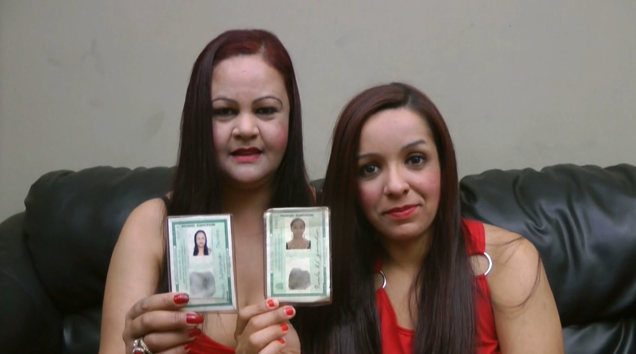 Scat incest, real mother and daughter - proven in documents (FULL HD 1080p - HOT)