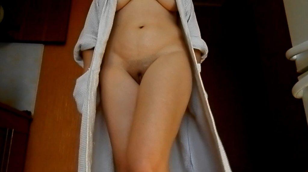 Dirty Barbara - Scat and Smoke (Full HD 1080p)