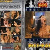 GGG – Piss-Party (John Thompson)