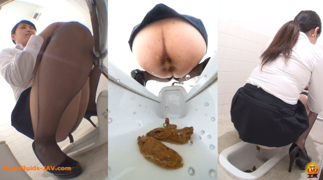 Got2pee Public Pissing Hd