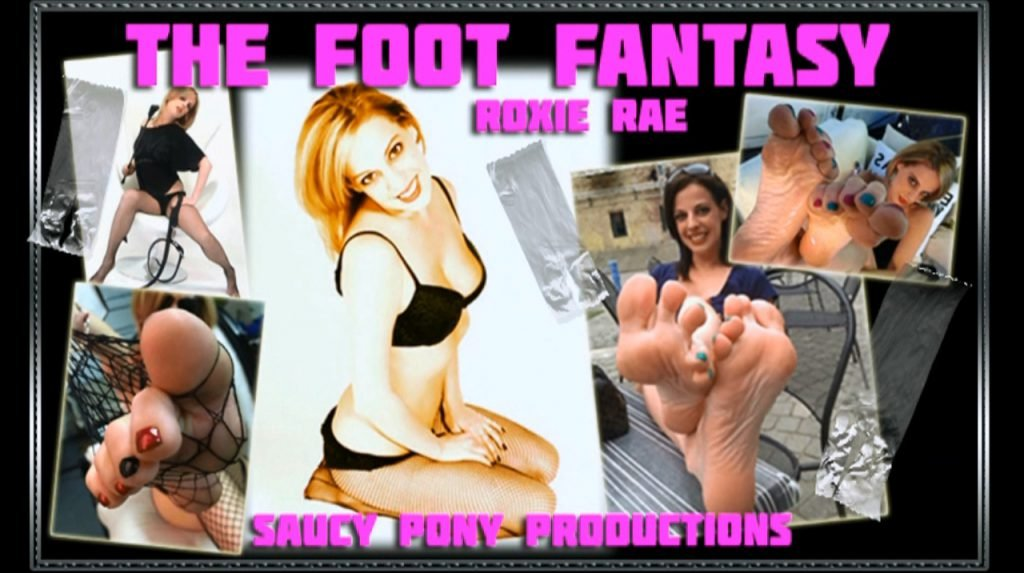 Orias Bastet - Foot and Scat Humiliation 1080p - 1