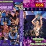 666 Viktoria und die Piss-Karaffe (HD-720p)