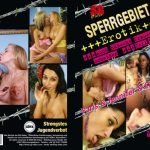 Sperrgebiet Erotik 36 – FULL MOVIE (Teen Girls Scat)