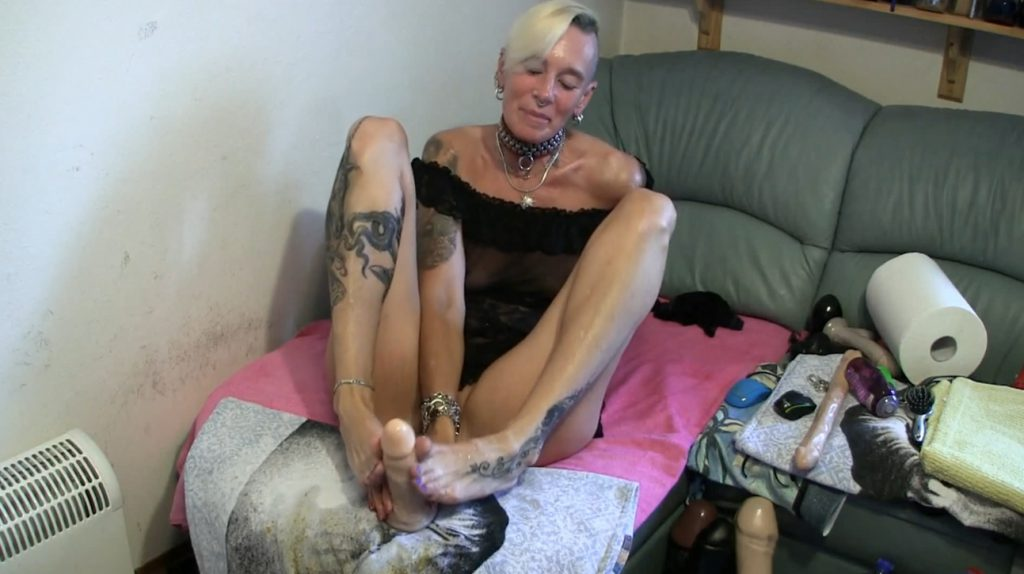 Exclusive from Lady-isabell666 - 3