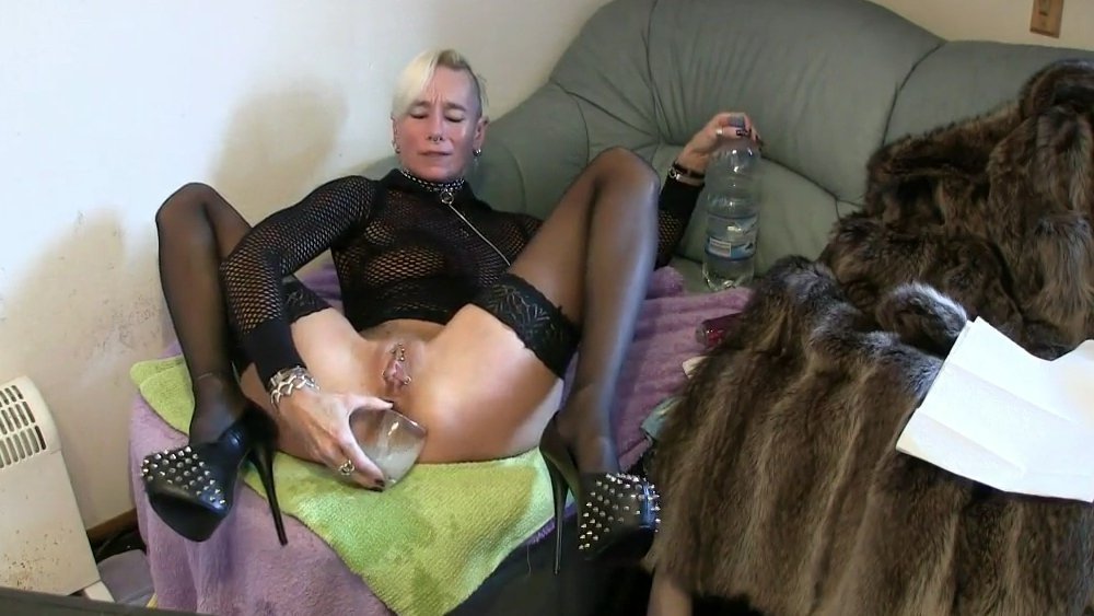 Incoming drink kaken eat a lot of fun with it (Lady-isabell666) - 2