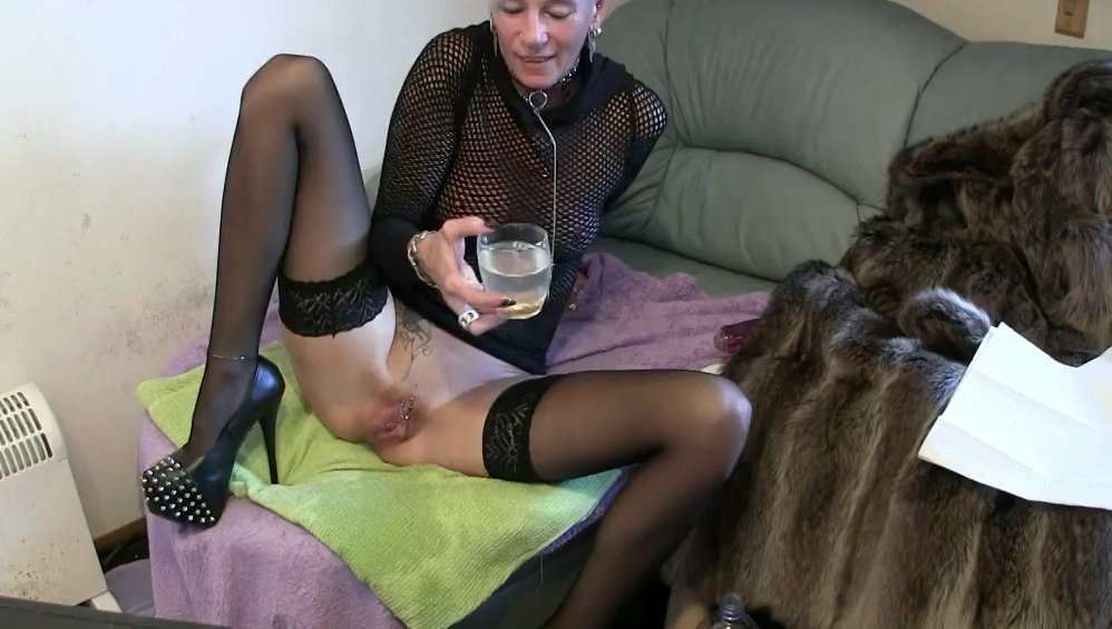 Incoming drink kaken eat a lot of fun with it (Lady-isabell666) - 3