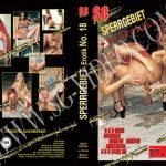 SPERRGEBIET EROTIK 18 – FULL MOVIE EDITION