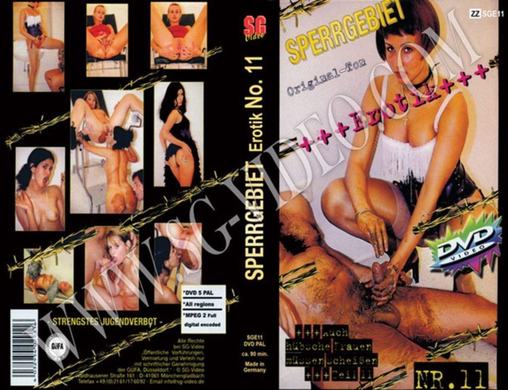 Sperrgebiet Erotik 11