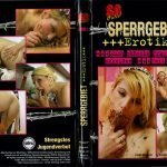 Sperrgebiet Erotik 37 - FULL MOVIE (Luciana Russo and Linda Mayhem)