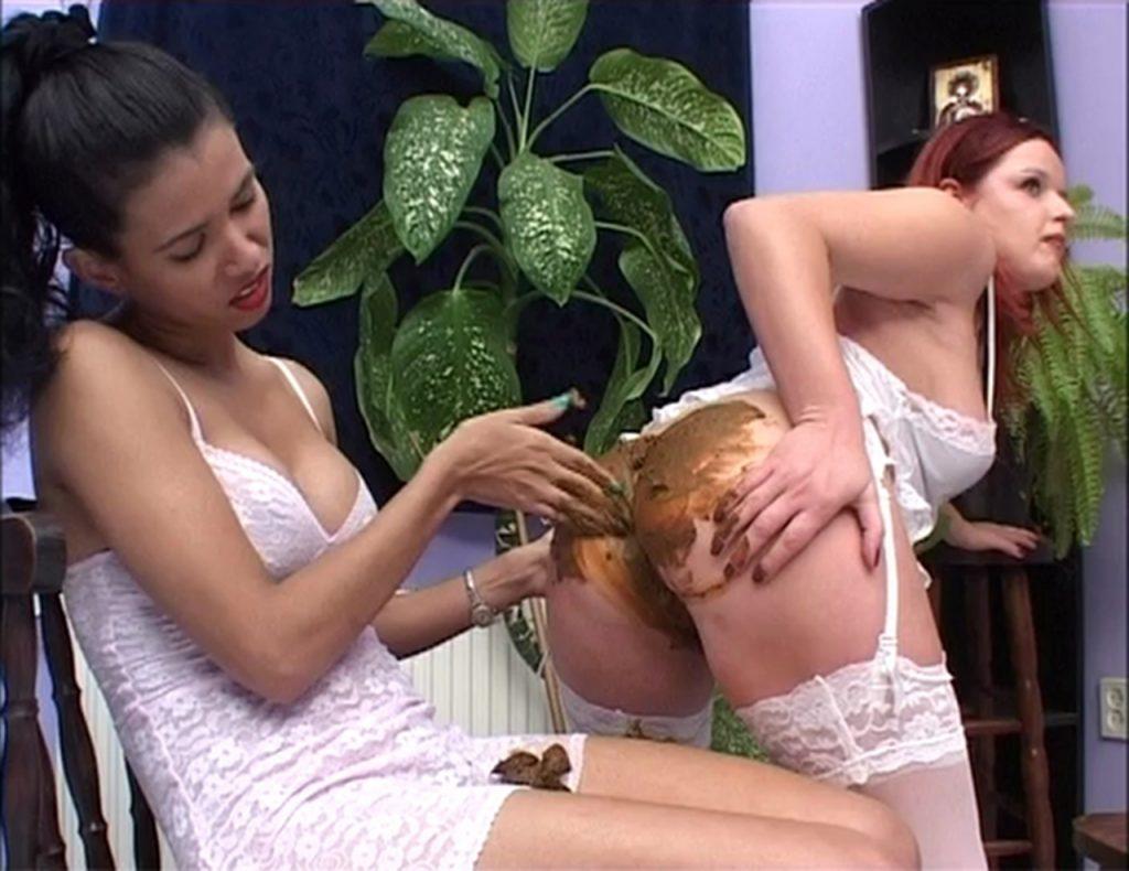 sperrgebiet-erotik-no25-scene-1