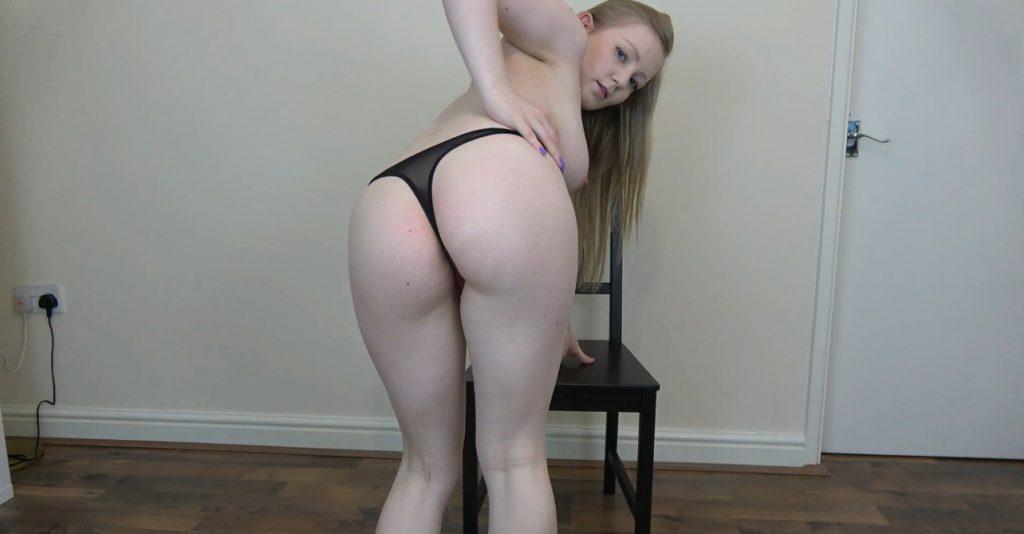 not Skinny Mistress Porn attached pics