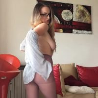 Squirting Pussy Squirting Asshole – Josslyn Kane Scat