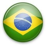 Brazilian Scat