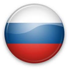 Russians Scat