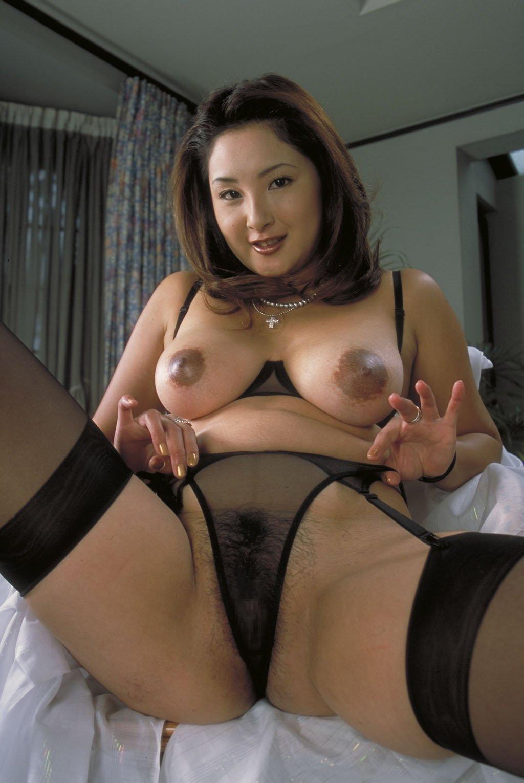 [DT72] 徳井唯 Yui Tokui & 持田涼子 Ryoko Mochida