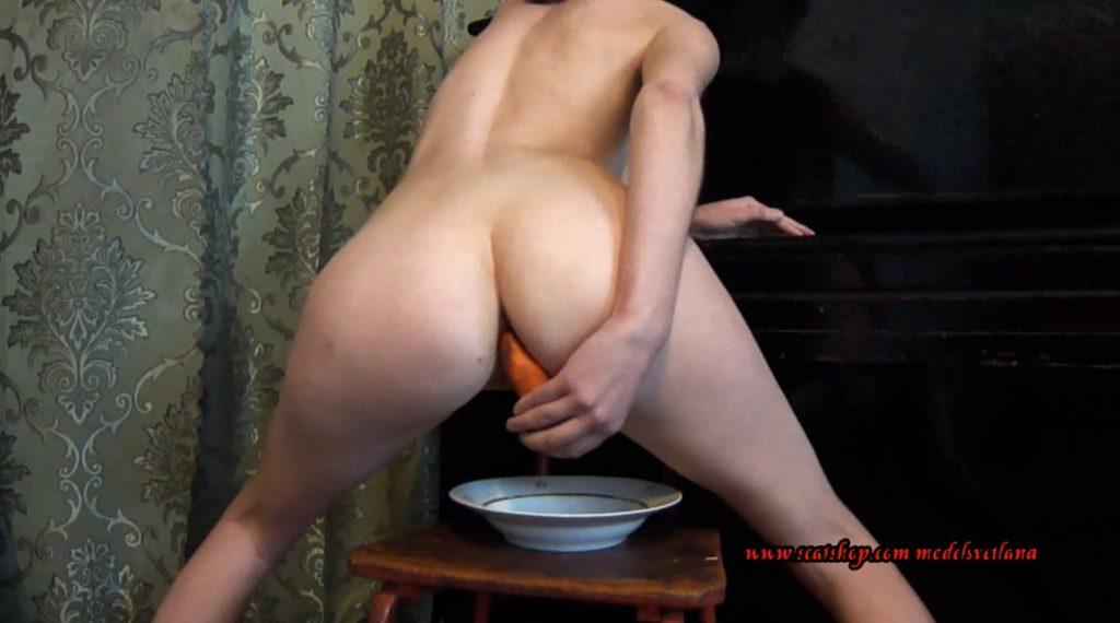 Porn site full hd-8850