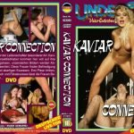 DBM Videovertrieb – Kaviar Connection (1987)
