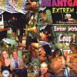 Avantgarde Extreme 22 – Enricos letzter Coup (Kiezgeschichten 3)