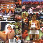 Avantgarde Extreme 26 – Schwester Monika (Pia Pommodora, Nada Njiente & Gaby Nr.1)