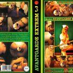 Avantgarde Extreme 3 – Die gemeine Erpressung des Herrn (Mandy, Angelique)