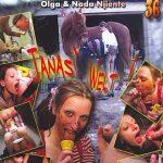 Avantgarde Extreme 36 – Janas` Welt (Olga & Nada Njiente)