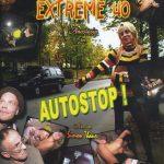 Avantgarde Extreme 40 – AUTOSTOP ! (Anastasia, Olga)
