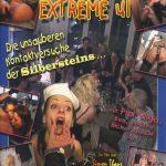 Avantgarde Extreme 41 – Die unsauberen Kontaktversuche der Silbersteins (Olga, Johanna, Pipi, Schnuckel Bea & Ricky Tzatzicky)