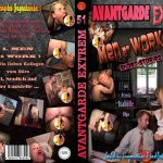 Avantgarde Extreme 51 – Men at work (Short-Stories with Isabelle, Frieda, Olga)