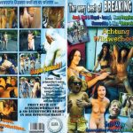 Kit Kat Club – The Very Best Of Breaking Taboos 3 – Achtung Wildwechsel