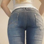 Blonde hard rub jeans poop – Thefartbabes (Full-HD)