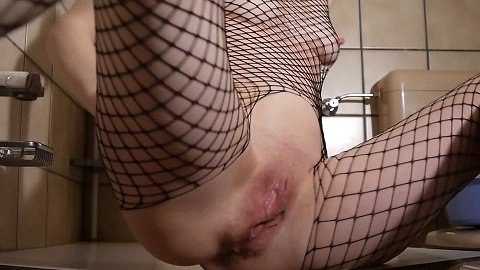 SexyFeli – Chocolate sausage sexy ass (FULL HD 1080p)