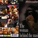 Shitmaster 25 - The Woman behind the Mask (With Young Veronica Moser)