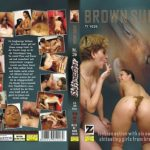 Shitmaster 26 – Brown Sugar (Full Edition)