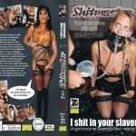 I Shit In Your Slave Mouth – Shitmaster 31