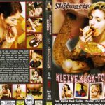 Shitmaster 33 - Kleine Kack-Fotzen (Full Edition - Three Video-stories)