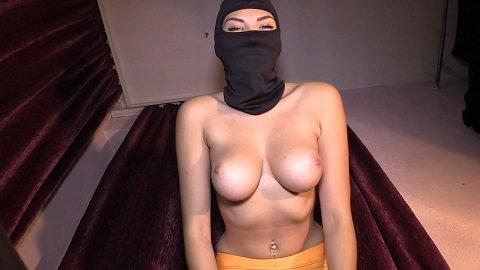 Mistress diana
