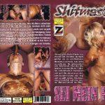 Shitmaster 8 – Sei mein klo (Full Edition)