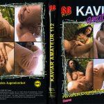 Kaviar Amateur 112 (Oxana)