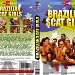 Brazilian Scat Girls (MFX-1000) from 2007