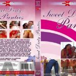 MFX-1331 Sweet Dirty Panties (2007)